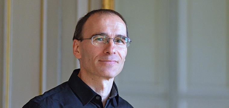 Philippe Matthey, basse
