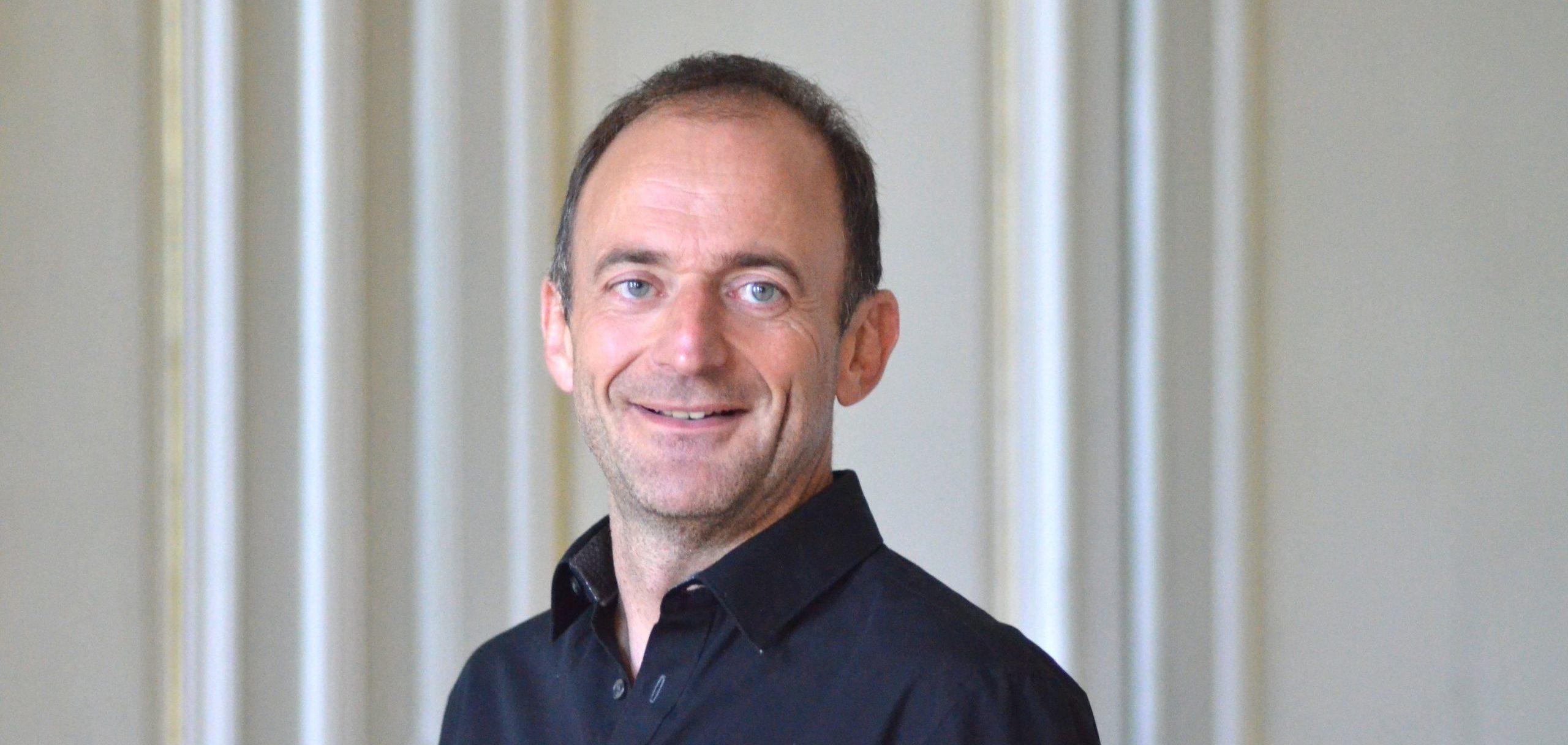 Antoine Boesch, basse